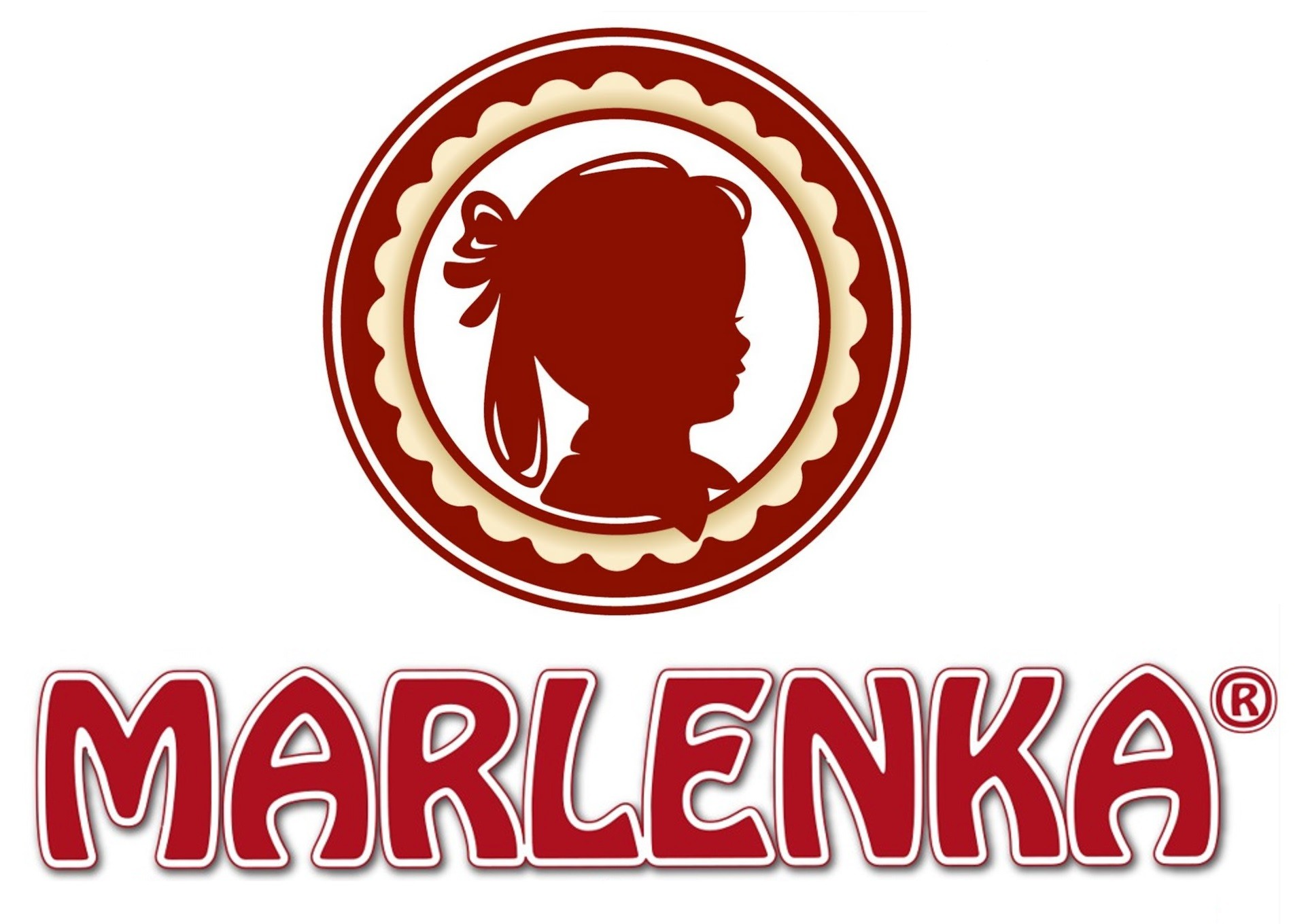 marlenka.com.pl